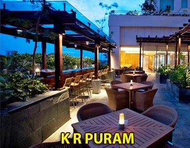 KR Puram Escorts in Bangalore