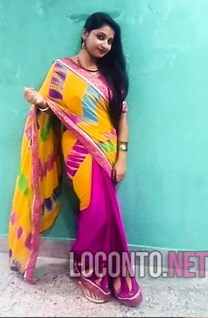 Punjabi Girl Bangalore Escorts