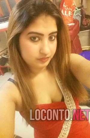 sex girl escort in Bangalore