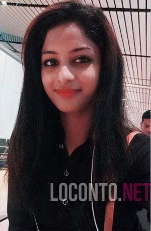 escort girls in Bangalore