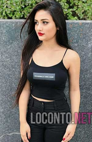 cheap rate bangalore escorts