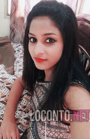 VIP escorts Bangalore
