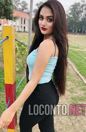 Independent collge girls escorts