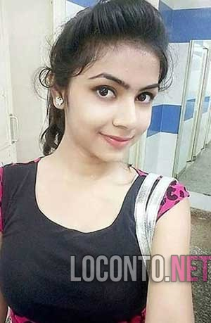 bangalore sexy girls phone number