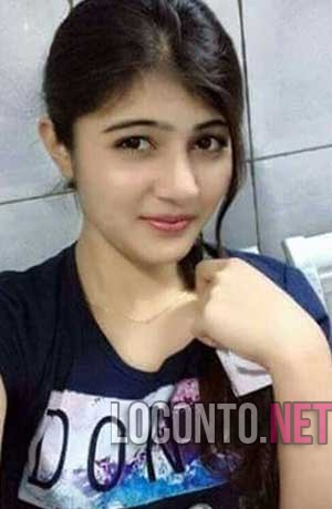 bangalore cheap call girls