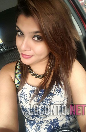 Payal call girls Bangalore