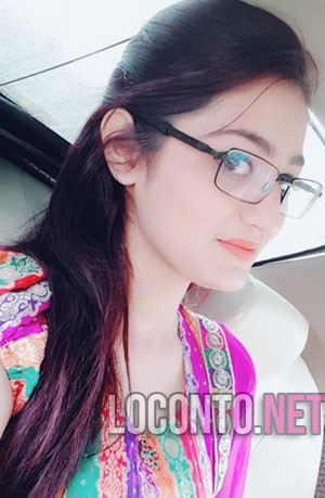 Curvy Girl Bangalore escorts