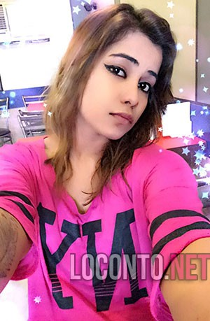 Ramya call girls Bangalore