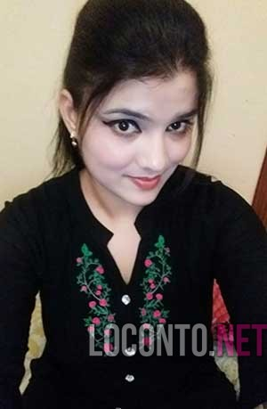 Bollywood Actress escorts in Bangalore