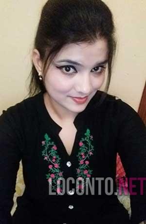 Bollywood Actress escorts in Bangalore