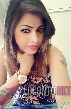 escort girls in Bangalore