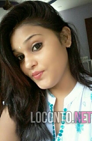 Nita female escorts Bangalore