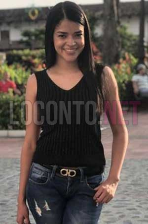 Independent escorts Bangalore